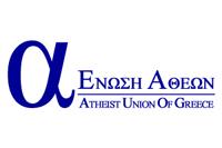 Ένωση Άθεων